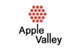 undefined Apple Valley