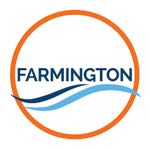 undefined Farmington