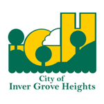 undefined Inver Grove Heights