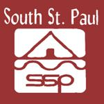 undefined South St. Paul